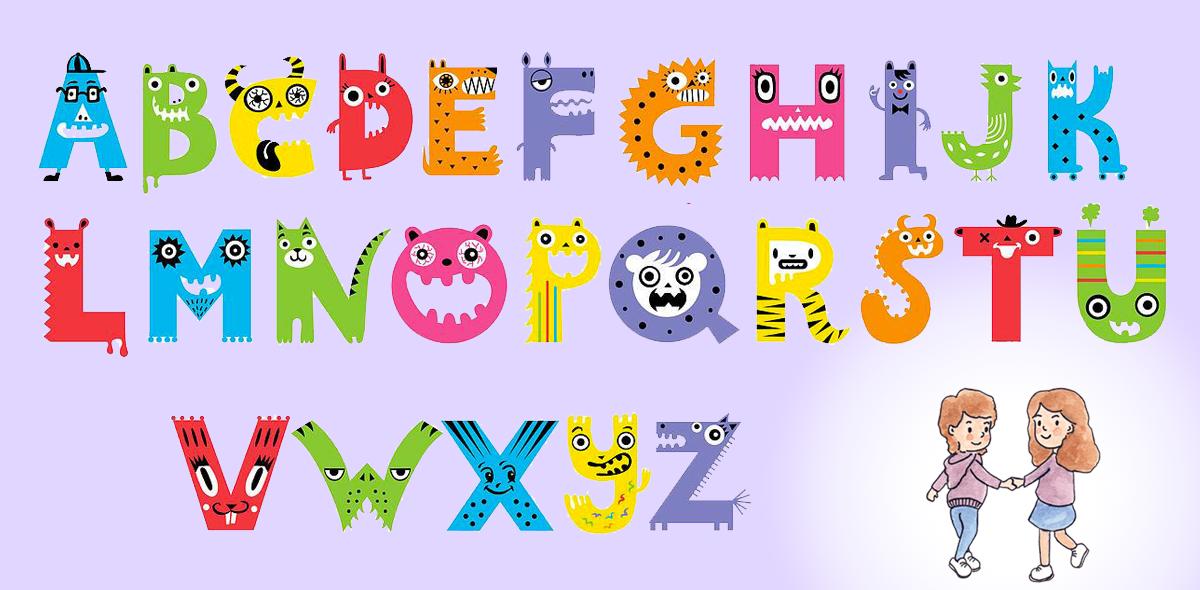Cambiamenti e preadolescenza, alfabeto di nuove emozioni