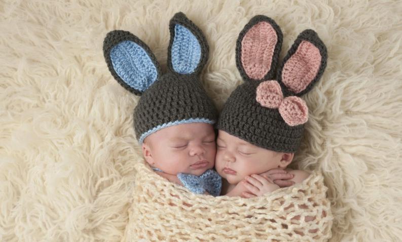 Un corso per la gravidanza gemellare a Milano