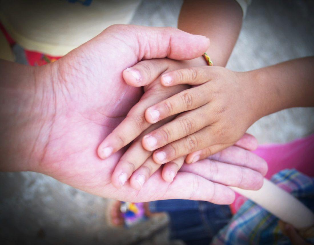 Bullismo un'associazione che aiuta la famiglia