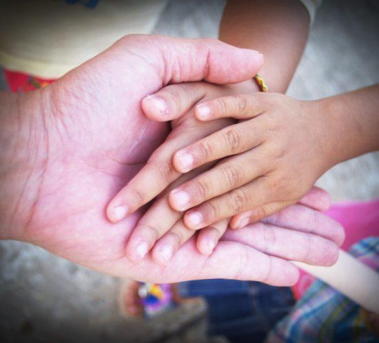 Bullismo associazione che aiuta la famiglia