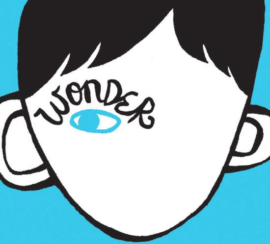 Riflessioni su Wonder, il libro