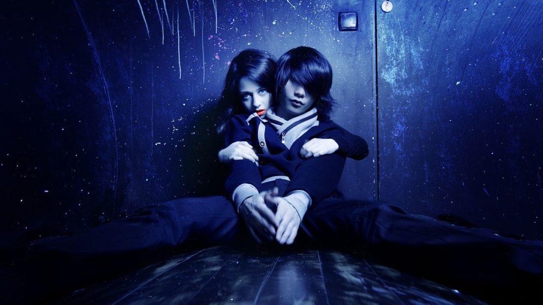 Halloween e film per ragazzi, dieci titoli da vedere