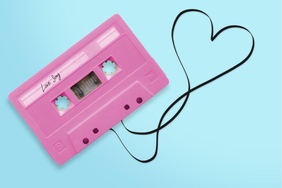 Adolescenza e canzoni, parlare di vita con la musica