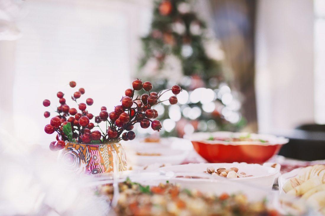 Natale senza parenti. Nostalgia e ricordi